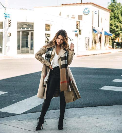 burberry-trench-coat-outfit