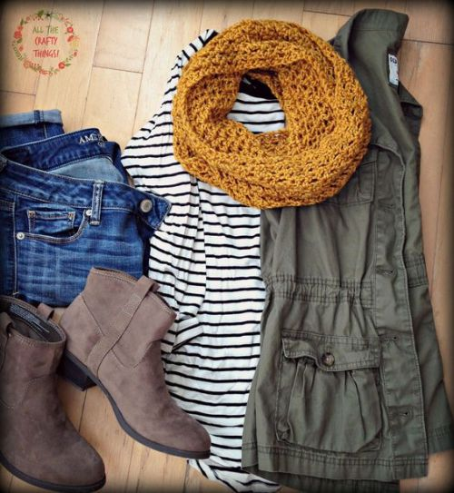 cargo-jacket-outfit-idea