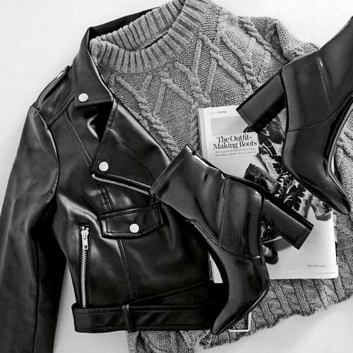 chic-leather-jacket-with-black-boots