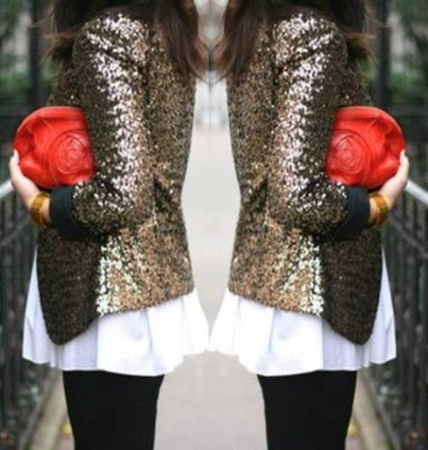 golden-sequin-blazer