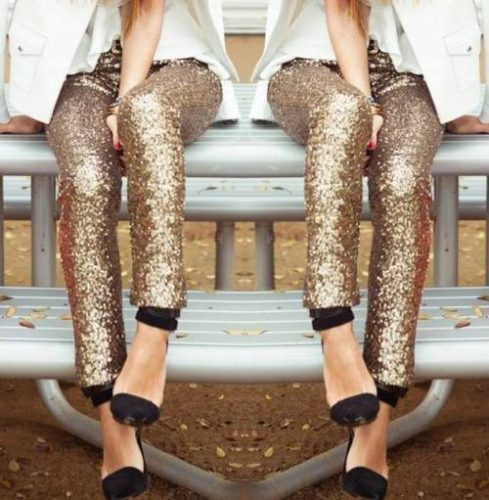 golden-sequin-pants