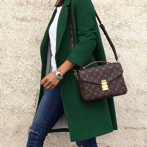 green-coat-with-louis-vuitton-bag