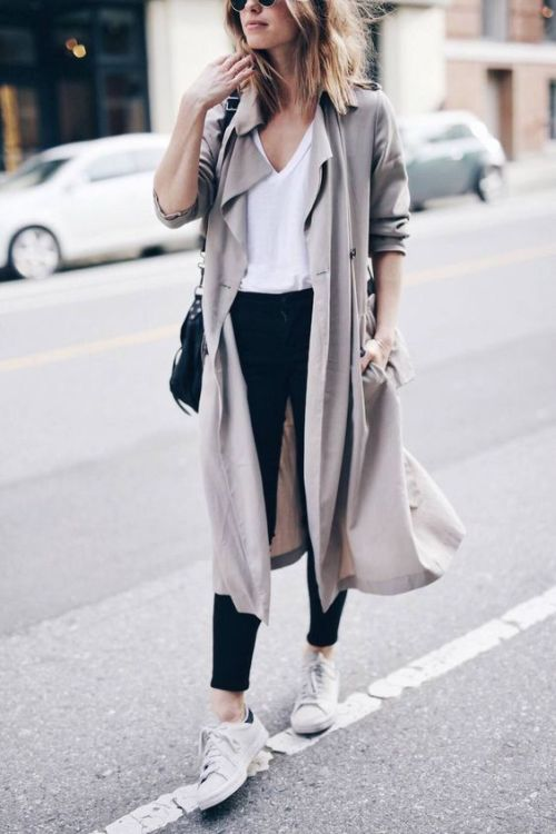 grey-trench-coat-outfit
