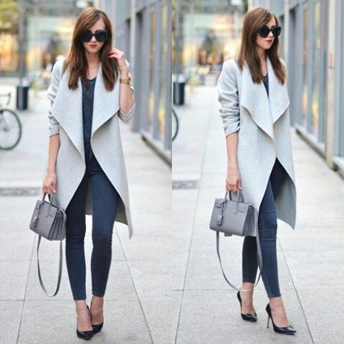 light-blue-waterfall-coat