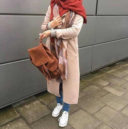 long-beige-trench-coat-hijab-winter