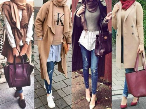 lookbook-hijab-fashion-trends