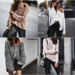 How to look stylish with comfy clothing