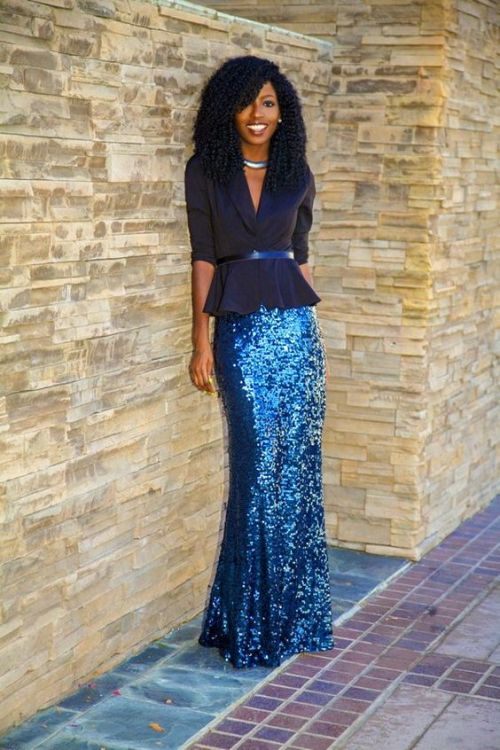 Women Sequin Bodycon Long Maxi Mermaid Skirt Shiny Tail Maxi Skirt Evening Party. Brand New · Unbranded. $ Buy It Now. Free Shipping. Effervescent Evening Gold Sequin Maxi Skirt. Brand New. $ or Best Offer Lulus Gold Sequin Maxi Skirt Evening Formal Prom Small Long Mermaid.