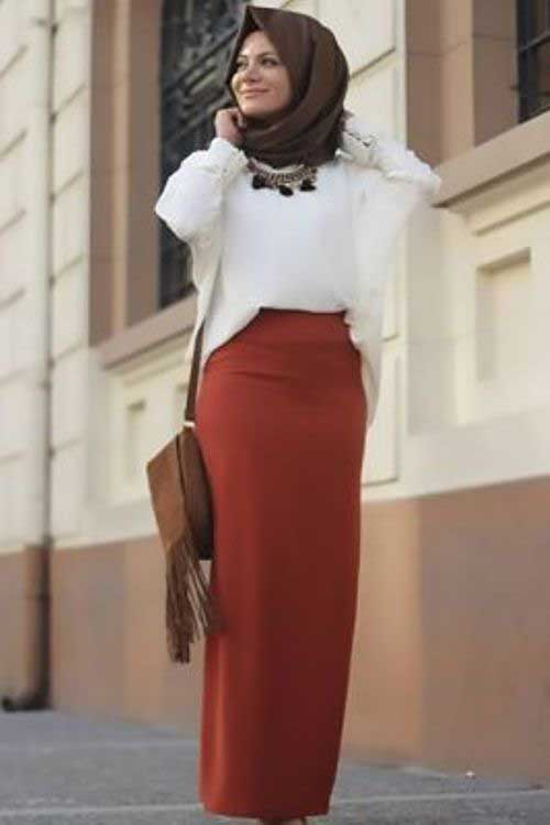 rusty-pencil-skirt-hijab-look