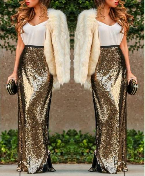sequin-tube-maxi-skirt