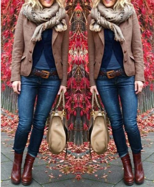 smart-casual-blazer-outfit