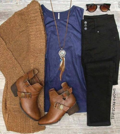 tan-knit-cardigan-cozy-outfit