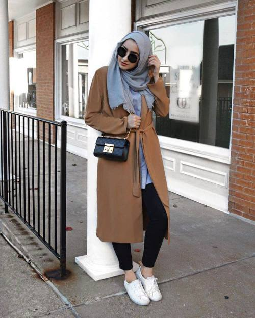 tan-long-coat-with-hijab