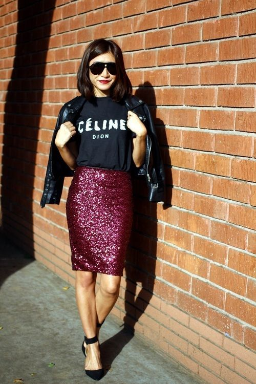 tee-and-suquin-skirt