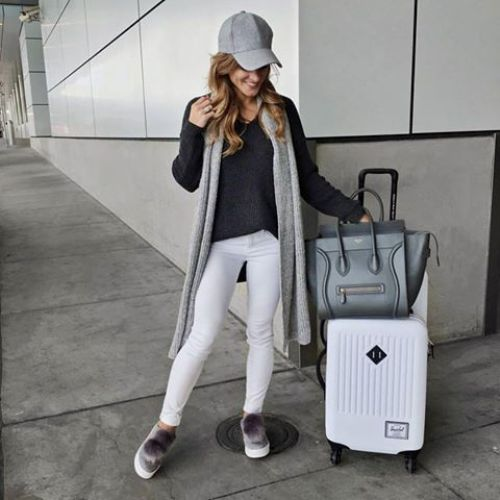 traveling-in-sporty-style