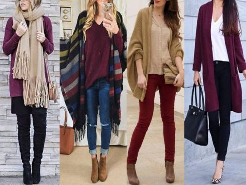 warm-burgundy-outfits