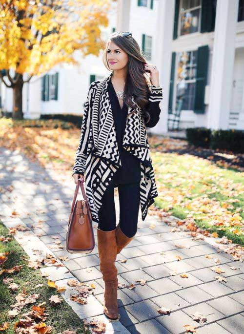 waterfall-aztec-cardigan-outfit
