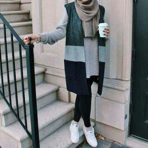 winter-cozy-hijab-chic