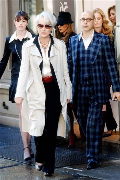 meryl-streeps-attire-in-the-devil-wears-prada