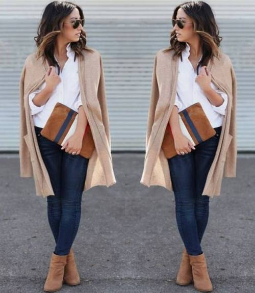 beige-cape-outfit