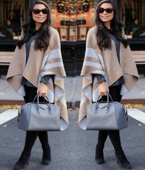 blanket-poncho-in-neutral