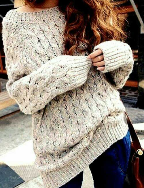 comfy-knit-oversized-sweater