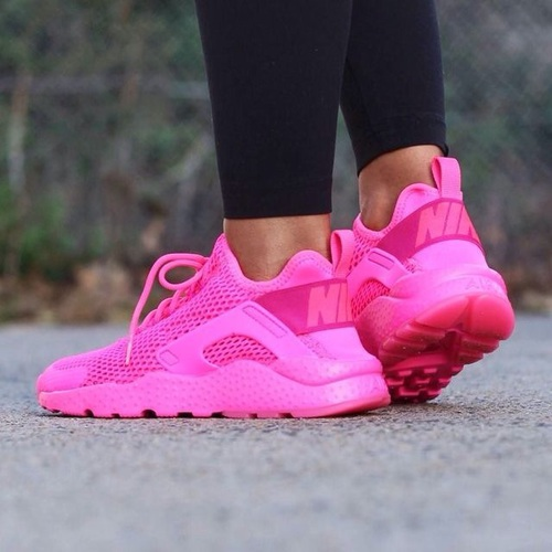 hot-fushia-sneakers