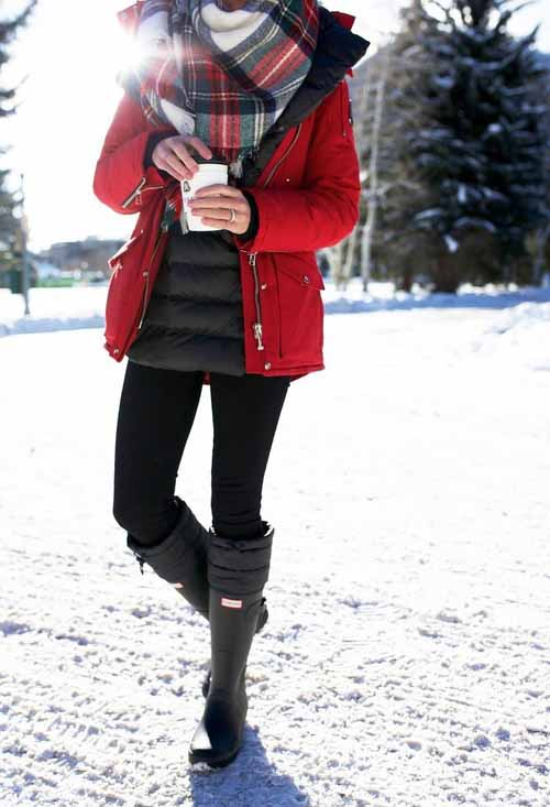 Cute Christmas Casual Outfits Just Trendy Girls