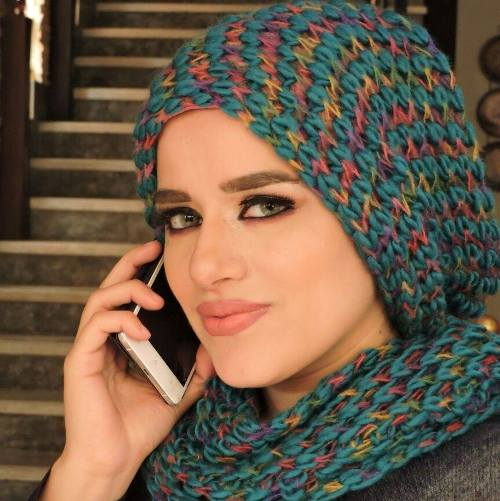 winter-knit-hijab-scarf