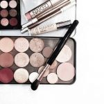 How to use makeup cosmetics the right way