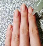 Tips and tricks for nail caring