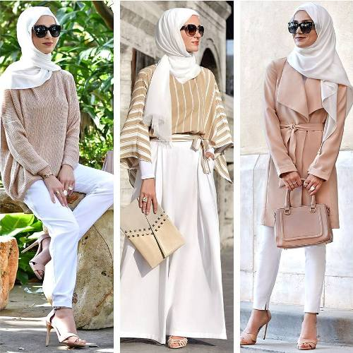 e083578dca6 ... spring outfit ideas that are stealing the hearts of every person over  the social media. Try them on this year and enjoy the spring season in style .