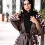Sohamt hijab fashion designs