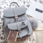 Grafea backpacks for college girls