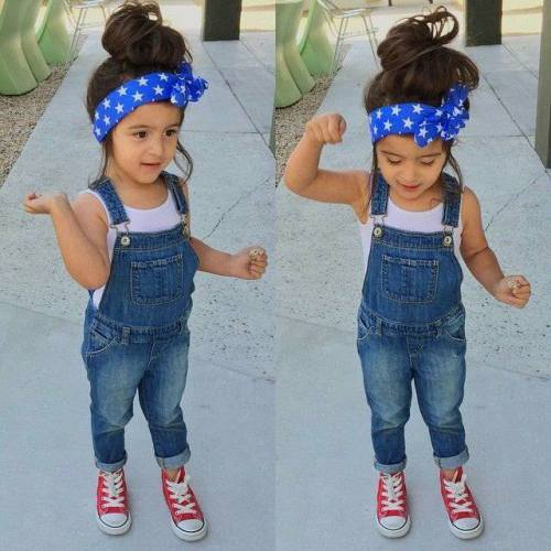 Cute kids clothing styling ideas | | Just Trendy Girls
