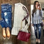 Top picks for fall fashion