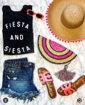 What to wear for your summer vacation