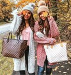 Fall outwear trends