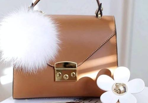 d7c3d1e838d3 What are the most stylish branded bags – Just Trendy Girls
