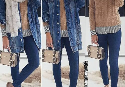 Women Casual winter clothes