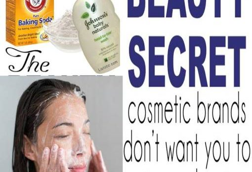 Skin care as a proper lifestyle