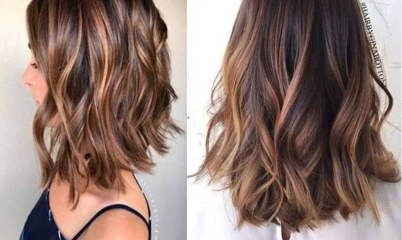 Overnight Beauty Hacks to Have Better Hair in the Morning