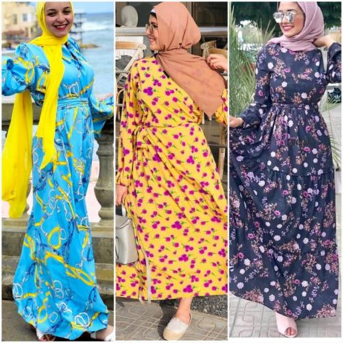 76fb51c8d932 ... skirts, shoes and bags mainly in everything, so bright up your summer  wardrobe with some cute floral items and enjoy your weekend.