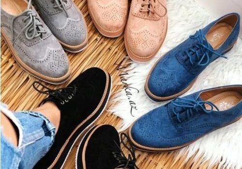 Comfy and stylish sneakers for girls