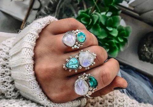 Buying Guide of Alexandrite Gemstone