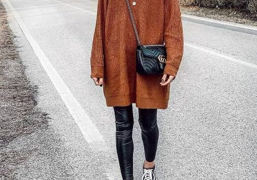 Cute outfit ideas for holidays