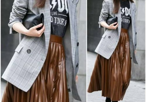 Amazing winter outfits for all occasions