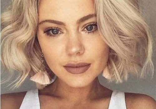 Spring and summer vibrant and alive hair color trends