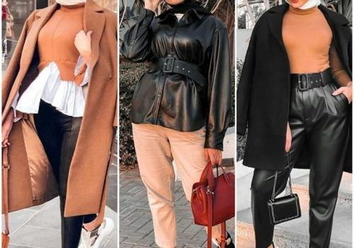 Casual Smart wear for trendy girls