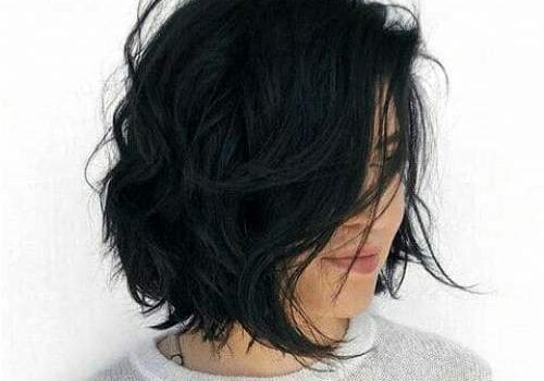 Super cute styling ideas for short hair